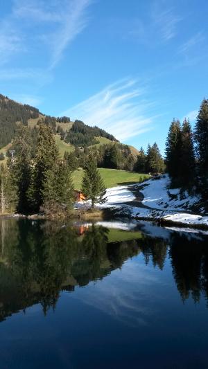 Angebote-Lachwanderung-Lachspaziergang-Lachseminar Reutlingen Metzingen